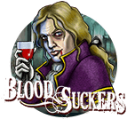 Spielen Sie Blood Suckers Online Slot