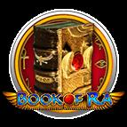 Spielen Sie Book of Ra Online-Slot