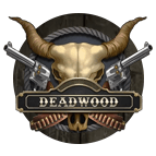 Spielen Sie den Deadwood Online Slot