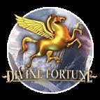 Spielen Sie den Online-Slot Divine Fortune