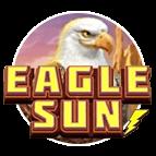 Spielen Sie den Eagle Sun Online Slot