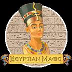Spielen Sie Egyptian Magic Online Slot
