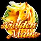 Spielen Sie den Online-Slot Golden Mane