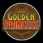 Spielen Sie den Golden Princess Online Slot