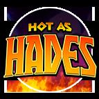 Spielen Sie Hot as Hades Online Slot