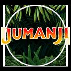 Spielen Sie den Jumanji Online Slot