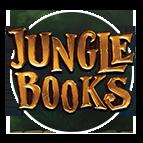 Spielen Sie Jungle Books Online Slot