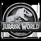 Spielen Sie den Jurassic World Online Slot