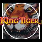 Spielen Sie King Tiger Online Slot