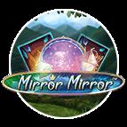 Spielen Sie den Online-Slot Legends Of Mirror Mirror