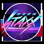 Spielen Sie den Noen Staxx Online Slot