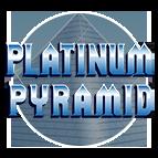 Spielen Sie den Online-Slot Platinum Pyramid
