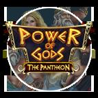 Spielen Sie den Online-Slot Power of Gods