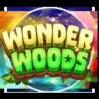 Spielen Sie Wonder Woods Online Slot