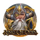 Bestes Slotspiel Ring Of Odin